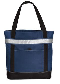 Aggies Navy Tote Cooler
