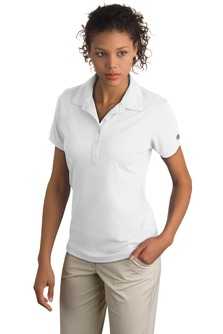 Utah State Ogio Ladies Jewel Polo