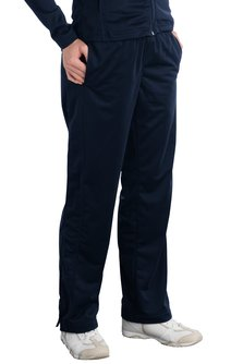 Aggie Ladies True Tricot Track Pant