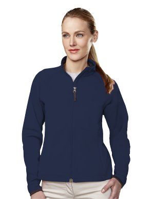 USU Womens Arena Fleece Jacket