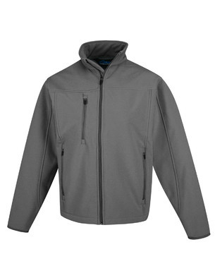 USU Mens Flight Performance Jacket