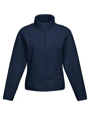 Utah State Ladies Herald Jacket