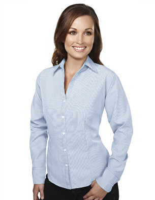 Aggie Ladies Dina Shirt
