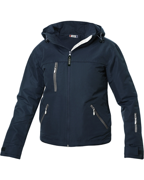 Utah State Ladies Melrose Jacket