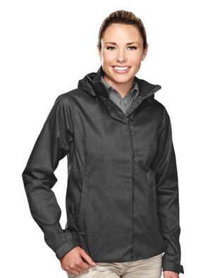 Utah State Womens Kamstra Jacket