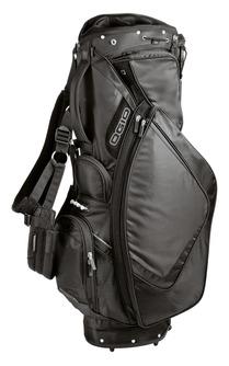 USU Ogio Stealth Minute CCStand Bag