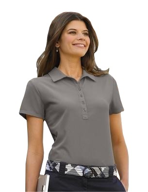 Aggie Ladies Stamina Polo