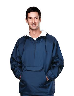 Aggie Mens Alumni 1/4 Zip Pullover