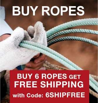 Buy Ropes