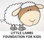 Little Lambs Foundation